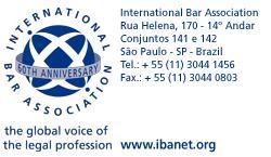 Invitación a concursar para Beca Jack Batievsky de la IBA